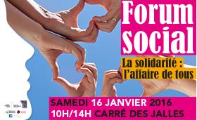 forum rencontre libertine Saint-Médard-en-Jalles