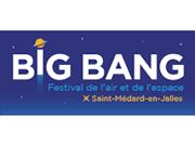 Festival BIG BANG 2017