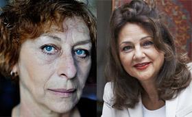 Rencontre : Héroïnes et fortes têtes : des femmes puissantes