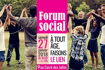 Forum social