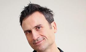 Jérémy Saget