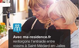 Ma-résidence.fr