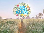 Année Nature