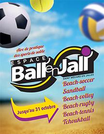 Ball' en Jall'