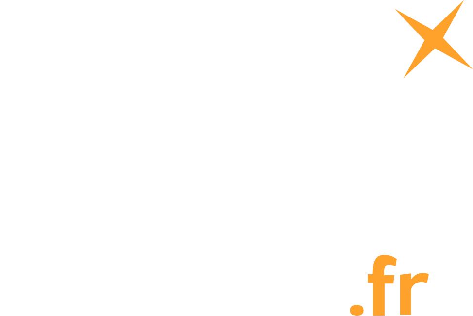Saint Médard en Jalles