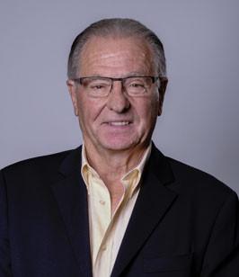 Jean-Claude Acquaviva
