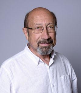 Antoine Augé