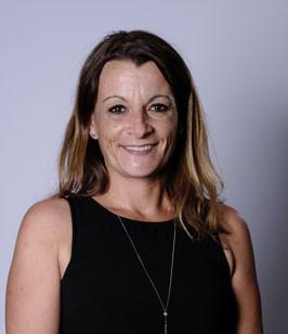 Isabelle Branas