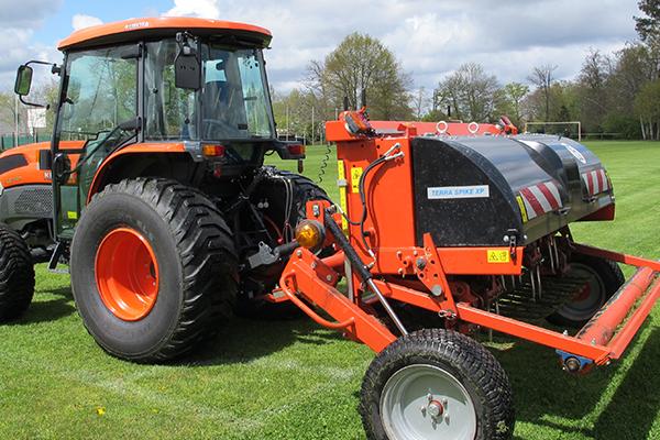 cadrevie_2.tracteur