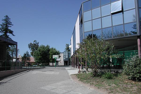 college_1.mauriac