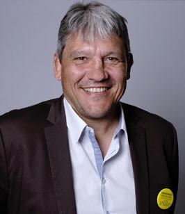 Bruno Cristofoli