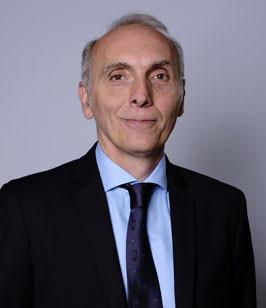 Stéphane Delpeyrat