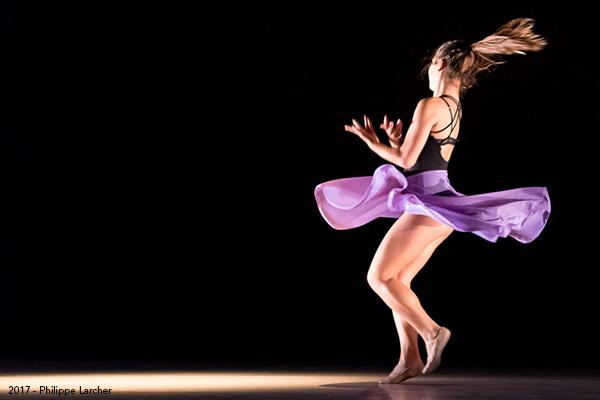 ecolededanse_3.danseuse