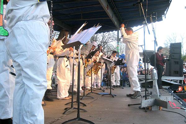 ecolemusique_1.concertcarnaval