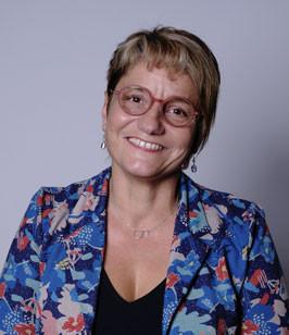 Karine Guérin