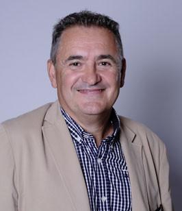 Claude Joussaume