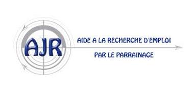 logo_AJR
