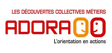 logo_Adora