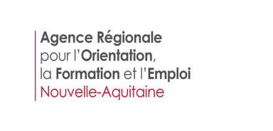 logo_AqutaineCapMetiers