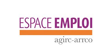 logo_EspaceEmploi