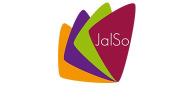 logo_JallesSo