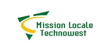 logo_Missionlocaletechnowest