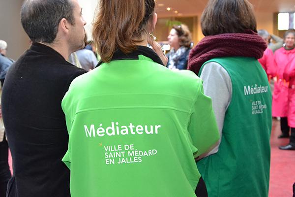 mediationsoc_3.auforumsoc2017