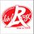 mrr_label-rouge