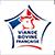 mrr_viandebovine-francaise