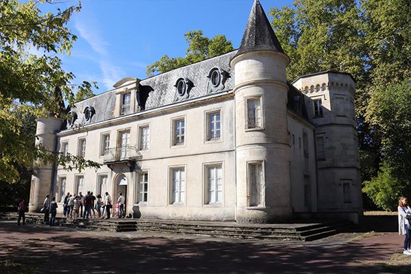 patrimoine_1.chateaulafon