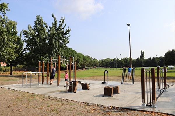 plainedesbordsjalles_1.fitnesspark