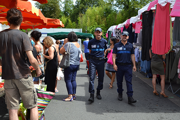 policemunicipale_2.ronde