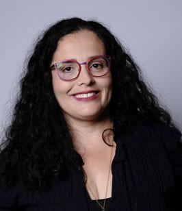 Cécile Poublan