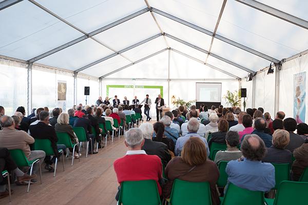 printempsurbain_3.conference