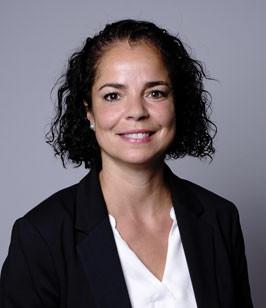 Dahbia Rigaud