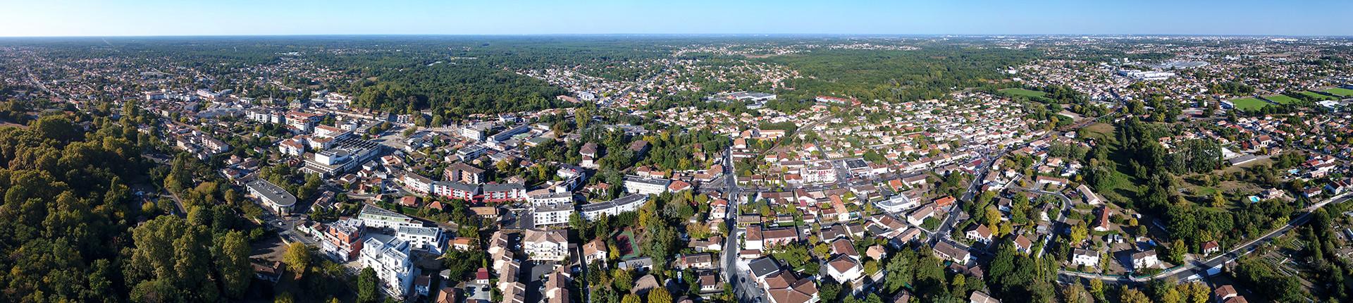 Tissus St Medard En Jalles saint-médard en bref - saint-médard-en-jalles