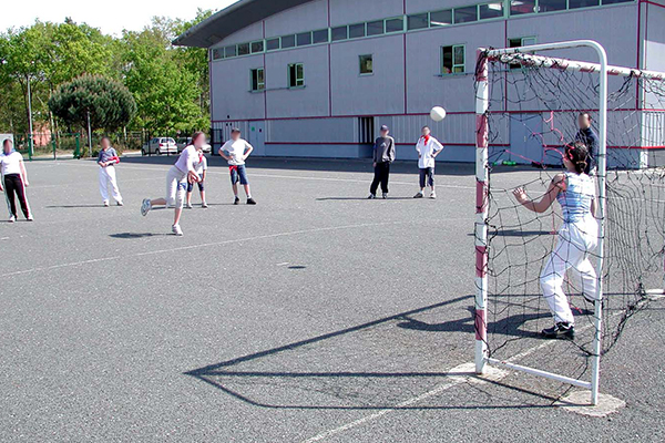 salleariane_1.handball
