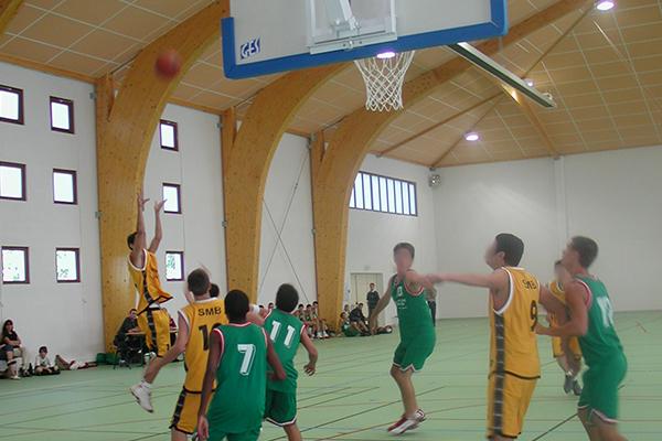 salleolympie_1.basket