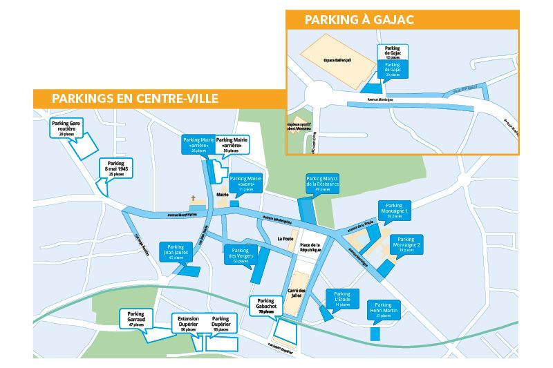 stationnementreg-plans parkings