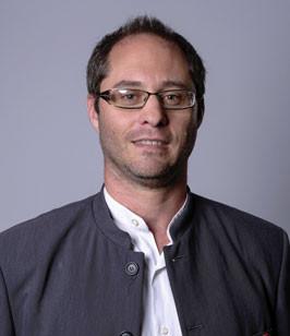 Pascal Tartary