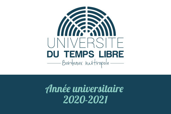 Université du Temps Libre